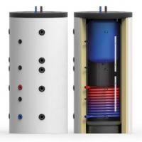 pompe-caldura-Boiler-tanc-in-tanc
