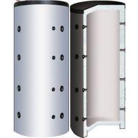 pompe-caldura-Puffer-500-0W