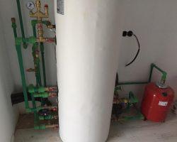 pompe-caldura-galerie (57)